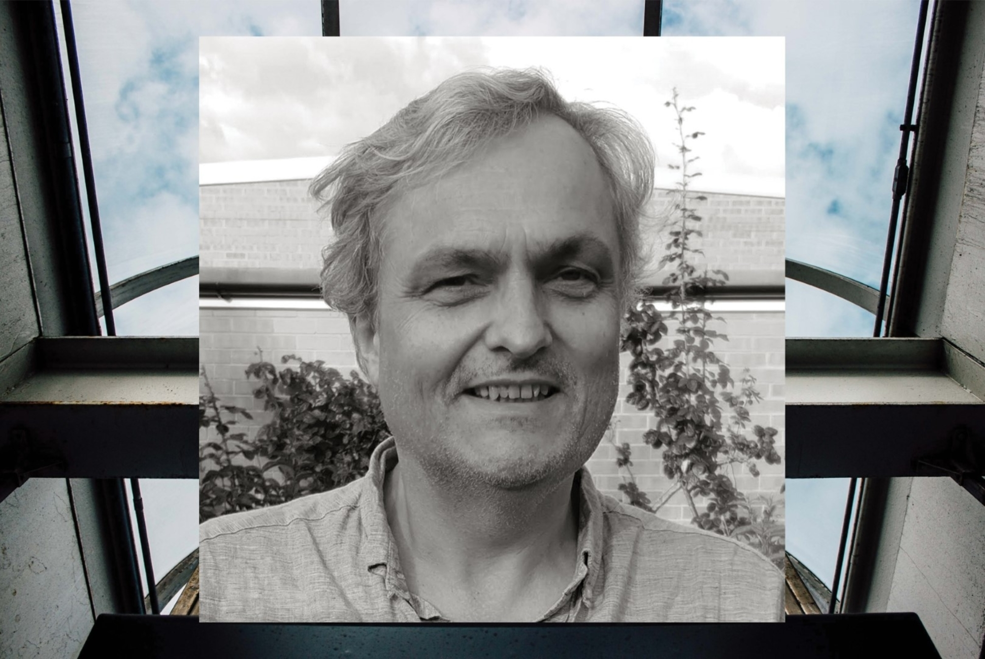 Paul Davies Masterclass