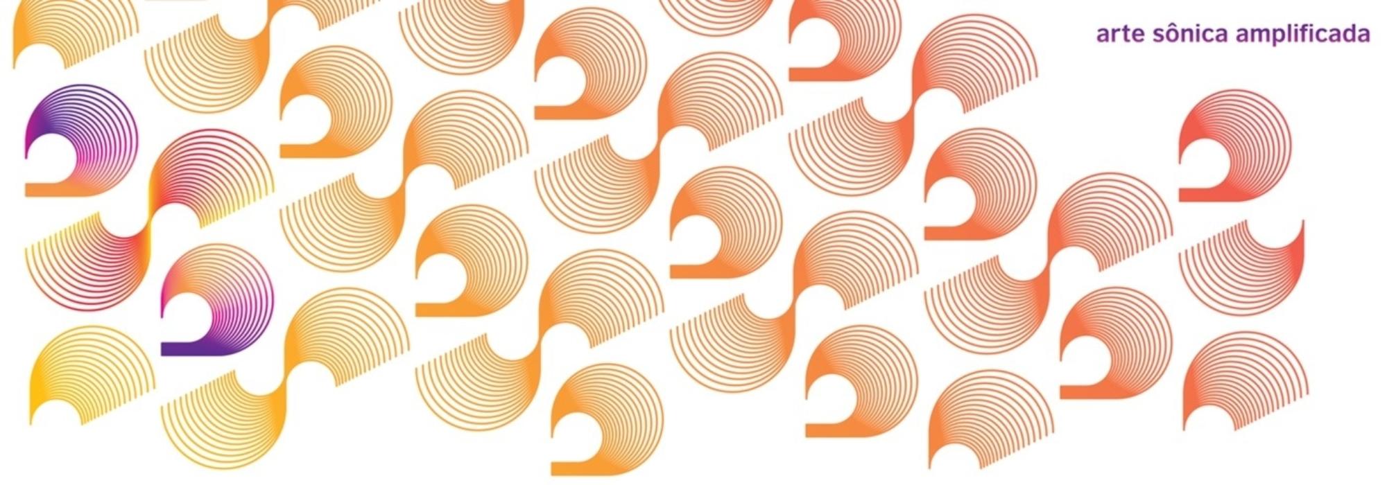 ASA – Arte Sonica Amplificada