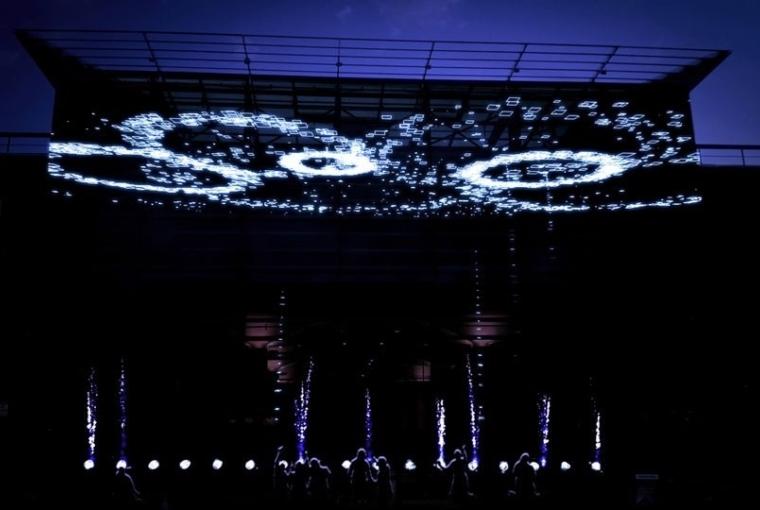 Brighton Digital Festival 2012