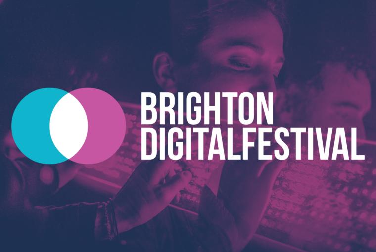Brighton Digital Festival