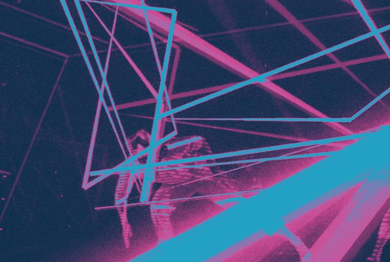 Brighton Digital Festival 2021