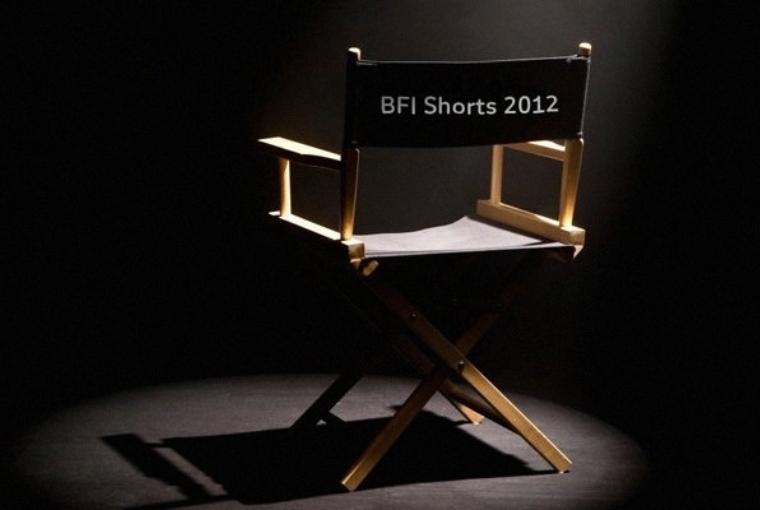 BFI Shorts (2012)
