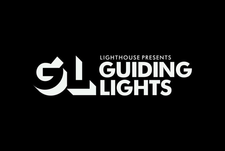 Guiding Lights (2006-2018)