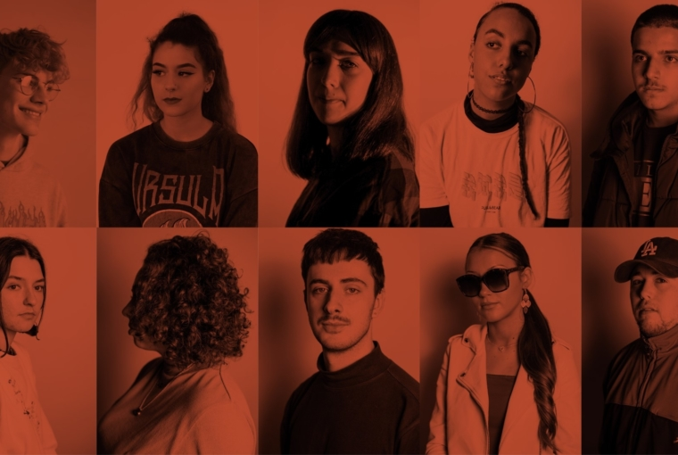 Lighthouse Young Creatives (2017-2020)